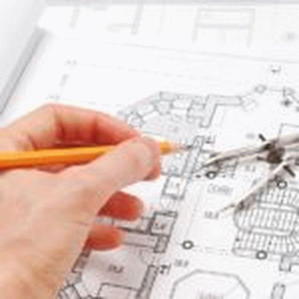 Узаконить перепланировку через МФЦ — как это сделать, список документов для перепланировки квартиры в МФЦ