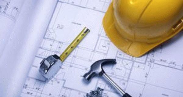 Использовать мат капитал на реконструкцию дома