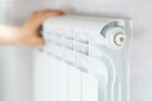 Отключение горячей воды за неуплату в многоквартирном доме