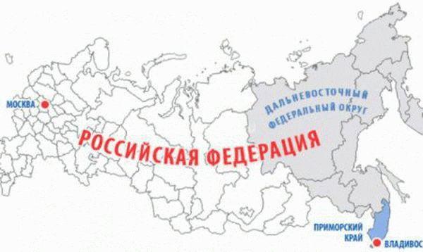 Оренбург обл программа переселения 2019