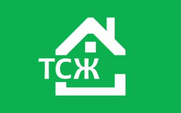 картинки для логотипа тсж тому