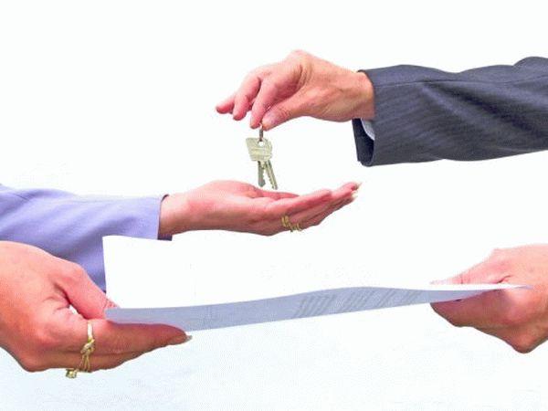 На какой срок можно сдать квартиру без уплаты налога